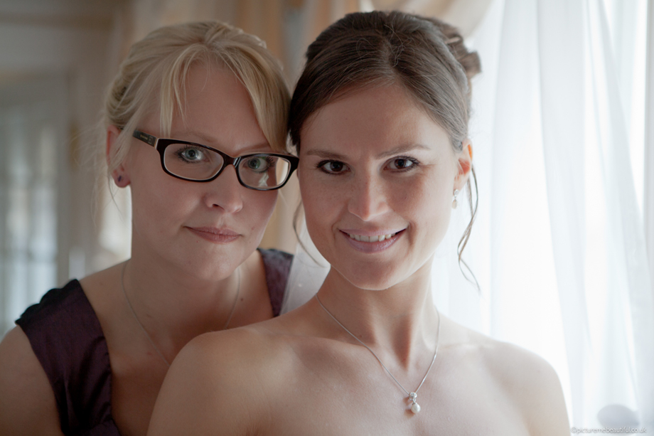 bride-and-her-maid-by-picture-me-beautiful-photography-uk