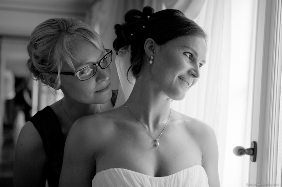 bride-and-her-maid-of-honour-by-picture-me-beautiful-photography-uk