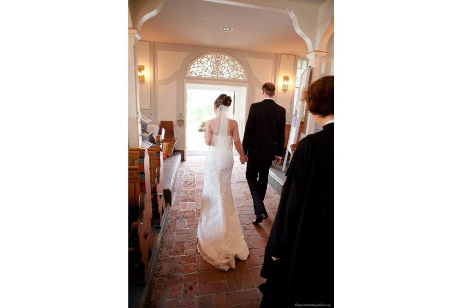 church-wedding-by-picture-me-beautiful-photography-uk