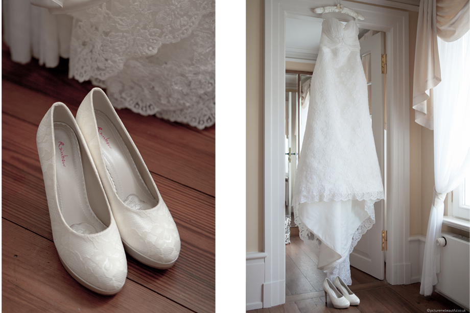 wedding-dress-&-shoes-by-picture-me-beautiful-UK