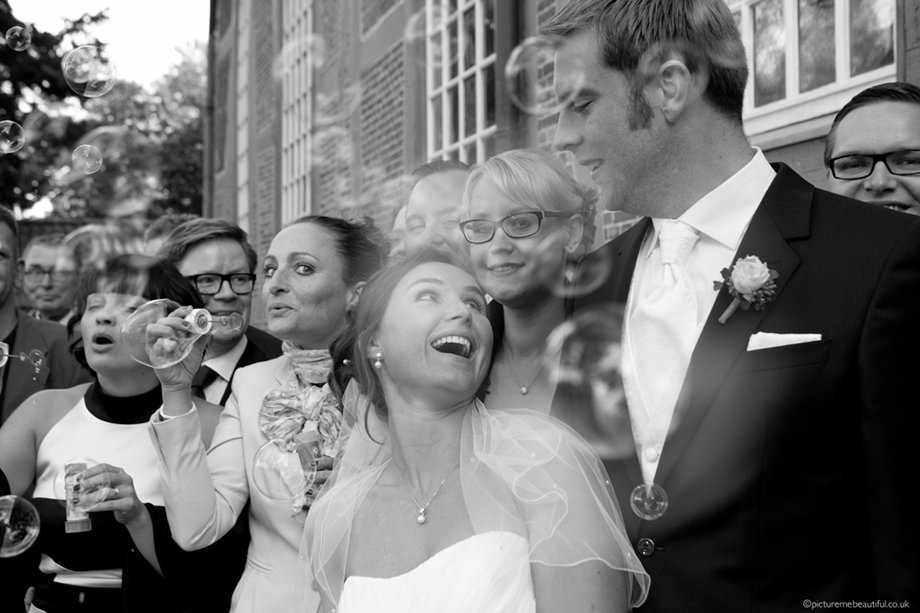 wedding-group-by-picture-me-beautiful-photography-uk-