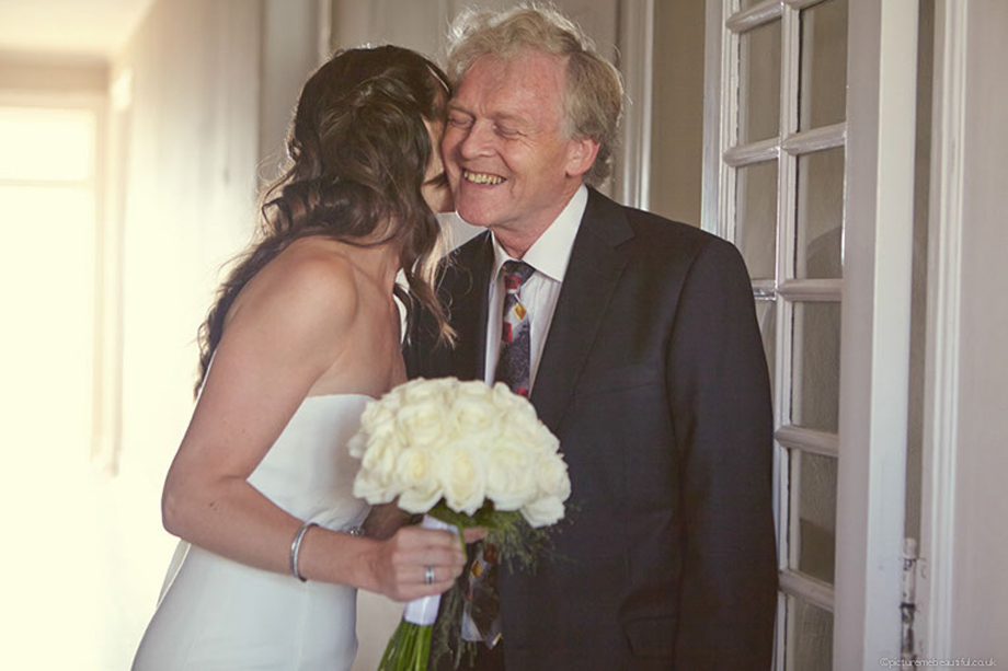 bride-and-her-father-by-picture-me-beautiful-wedding-photography