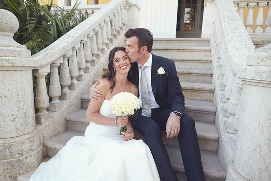 happy-couple-by-picture-me-beautiful-wedding-photography