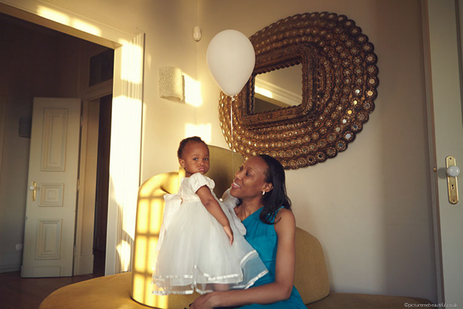 mother-and-child-by-picture-me-beautiful-wedding-photography