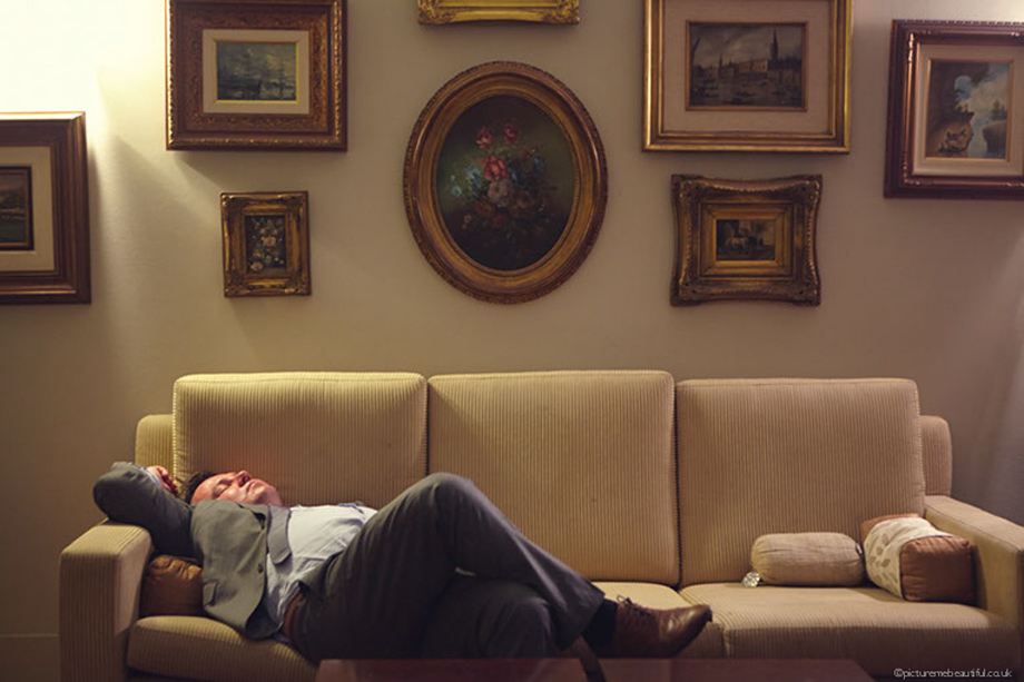 passed-out-by-picture-me-beautiful-wedding-photography