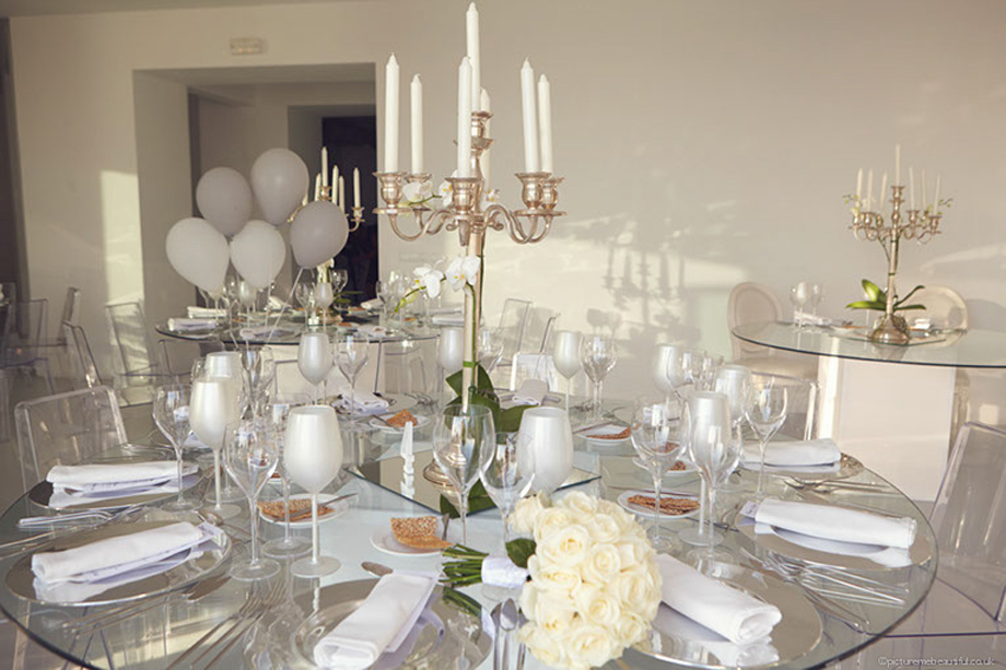 table-settings-by-picture-me-beautiful-wedding-photography