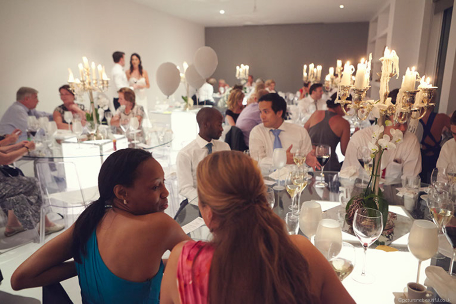 wedding-guests-by-picture-me-beautiful-photography-uk