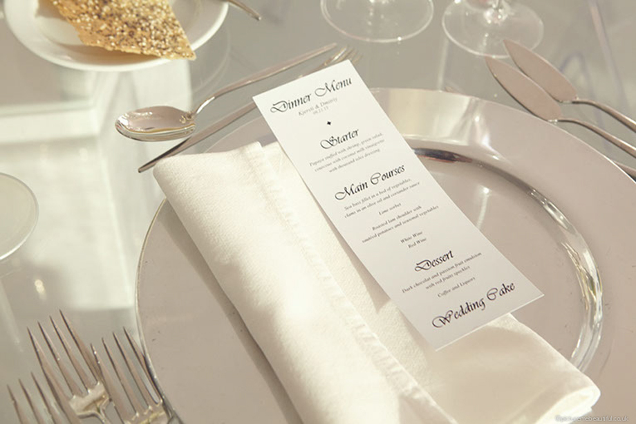 wedding-menu-by-by-picture-me-beautiful-photography-uk