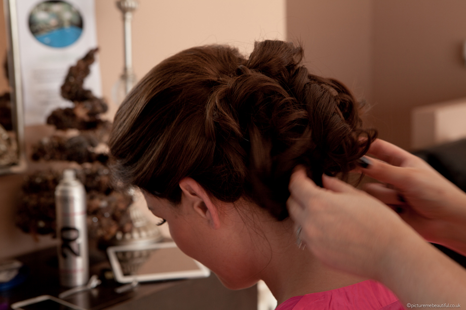 bridal-hair-by-picture-me-beautiful-wedding-photography-u
