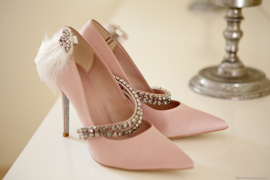 Bridal Shoes Ireland Low Heel 2014 UK Wedges Flats Designer Photos Pics Images Wallpapers