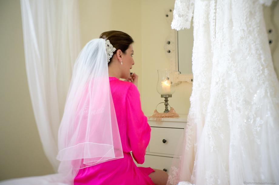 bride-getting-ready-by-picture-me-beautiful-wedding-photography-uk