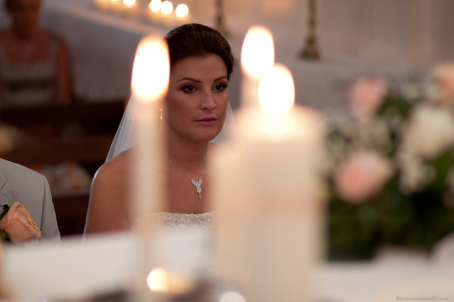 candle-lit-bride-by-picture-me-beautiful-wedding-photography-uk