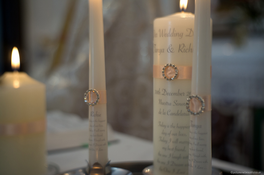 candlelit-marriage-ceremony-by-picture-me-beautiful-wedding-photography-uk