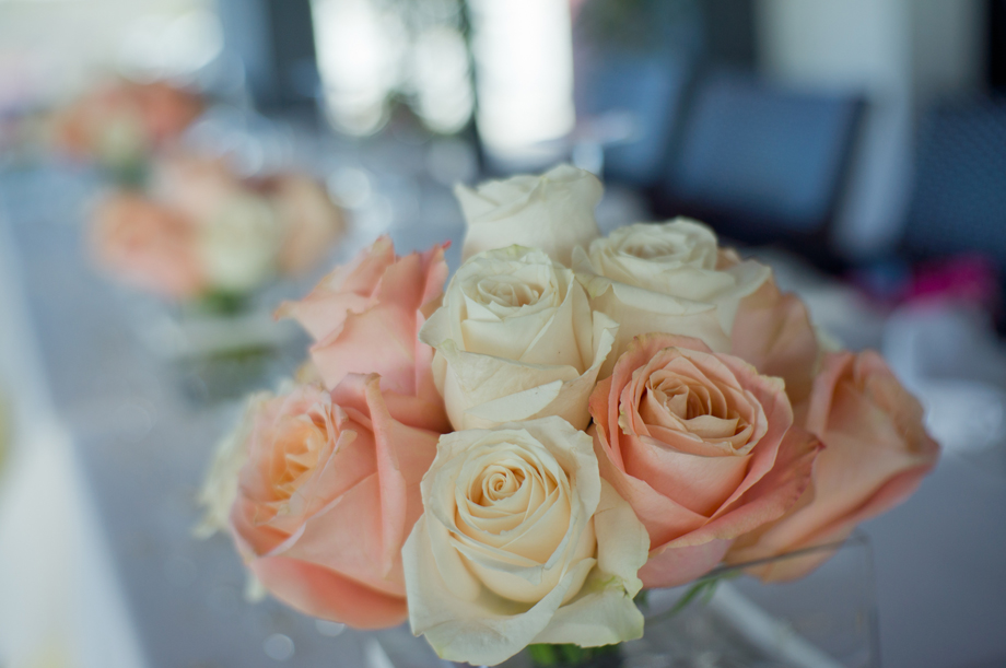 flowers-for-the-table-by-picture-me-beautiful-wedding-photography-uk