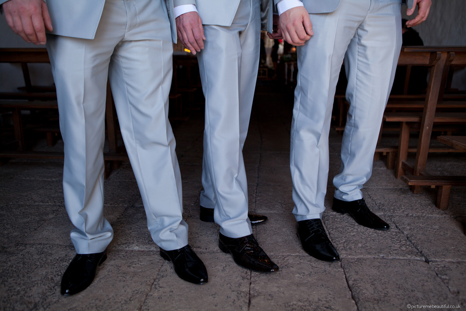 groom-and-his-men-by-picture-me-beautiful-wedding-photography-uk