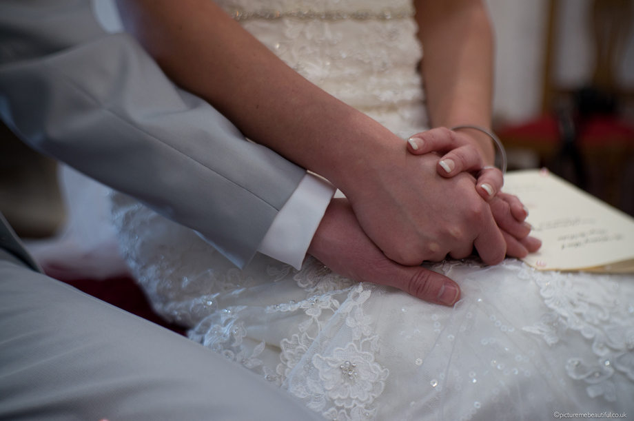 holding-hands-by-picture-me-beautiful-wedding-photography-uk