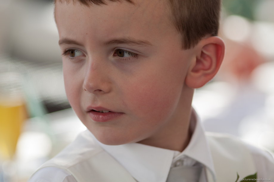 page-boy-by-picture-me-beautiful-wedding-photography-uk
