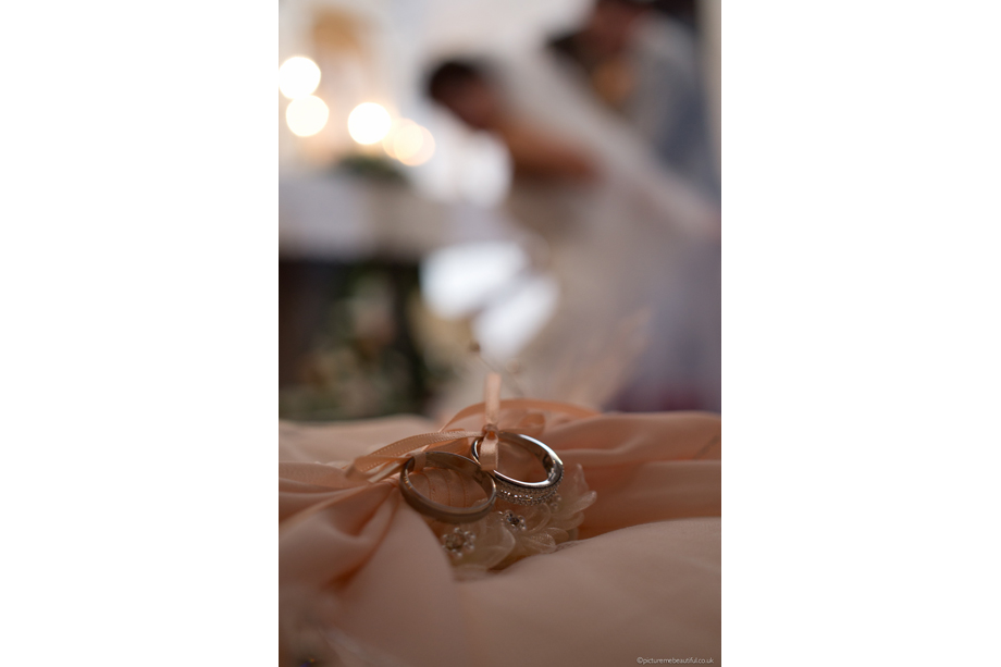 the-rings-by-picture-me-beautiful-wedding-photography-uk.