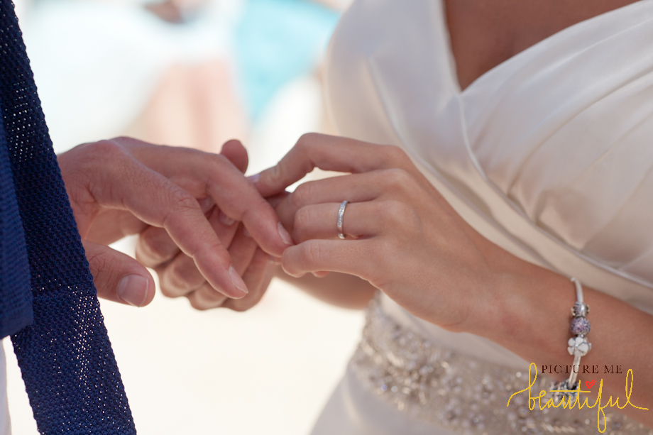 with this ring i thee wed by picture me beautiful wedding photography - With This Ring I Thee Wed