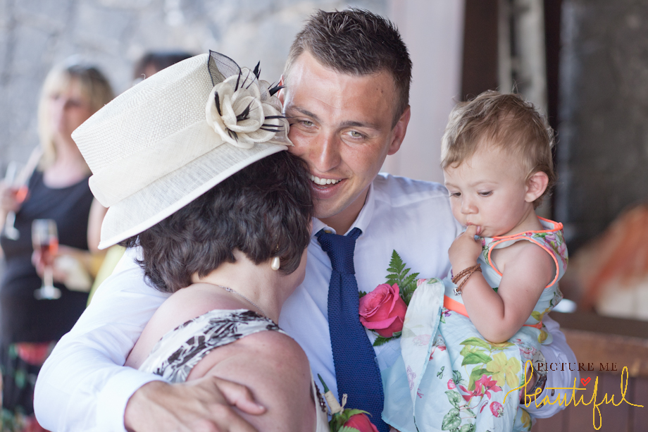 mother of the groom and son by Picture-Me-Beautiful-Wedding Photography-and-Film UK