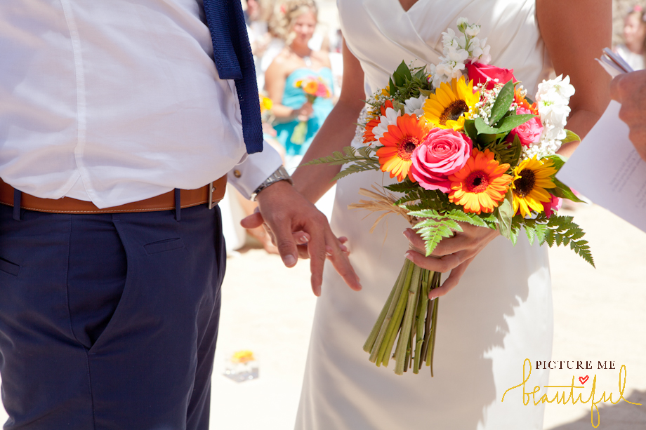 wedding ceremony Picture-Me-Beautiful-Photography-and-Film UK