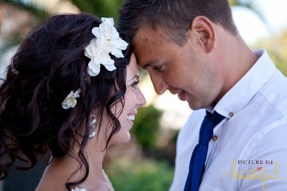 wedded bliss by Picture-Me-Beautiful-Wedding Photography-and-Film UK